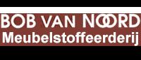 Bob van Noord Meubelstoffeerderij / Woninginrichting